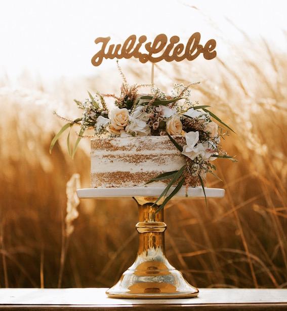 juli-liebe_kl