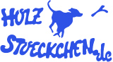 Grafik Logo Holzstöckchen